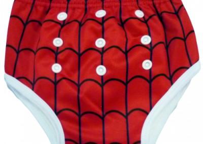 трусики для приучения к горшку Alva Человек паук