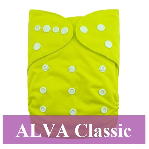 alva-classic-pure