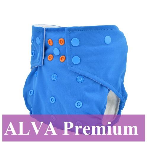 alva-premium