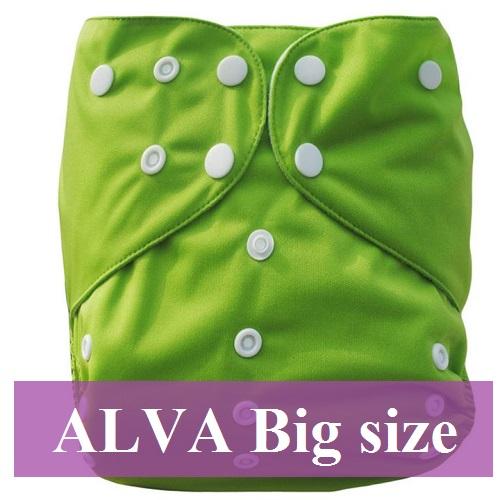 alva-big-size